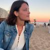 Laura: Étudiante lilloise fan des toutous