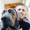 José Javier: Exclusividad para tu mascota en El Puerto de Santa María