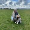 Ellie: Pet sitter in Ayr