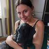 Karolin : Hundesitter in Dresden