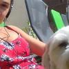 Sarah: Dog sitter dans le Valenciennois