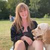 Beth: Dog walker in Leamington Spa