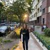 Christina: Liebevolle Spielgefährtin in Barmbek-Nord