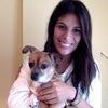 Patricia: Cuidador de Perros