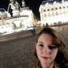Manon: Dogsitter Bordeaux Walk&Hug !:)