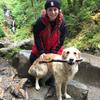 Kirsty: All day dog walks/sitting in Glasgow 🌿