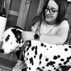 Júlia: Cuido a tu mascota en Valencia