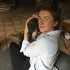 Amelie: Dog sitter in Hamburg