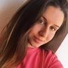Laura: Cuidador en Benalmádena
