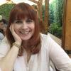 Laura: Cuidador de perros en Santa ponsa