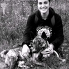 Sara: Dog sitter à Paris