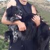 Titouan: Dog sitter à Grenoble et alentours !