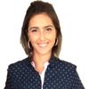 Marina: Cuidador en Leganés