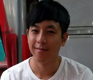 Profile_j0svrcd