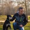 Xavier: Educador canino (homologado por la universidad de bellaterra)