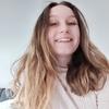 Justine: Dog sitter à Besançon