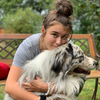 Océane: Dog sitter à Nantes 😻