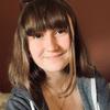 Servanne: Dog sitter étudiante sur Toulouse ! 🐾