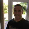 James: Dog sitter in Solihull