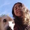 Marina: Dog walker & pet sitter