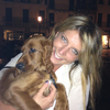 Selene: Dog Sitter in Epping - Available during week and weekends
