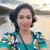 Priyanka: Mini chalet for dog sitting. Available for dog walks