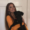 Jocelyn: Dog sitter and Walker in Leeds