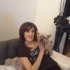 Fabienne : Dog sitter à Marseille
