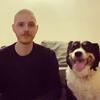 Tom: Dog sitter in Birmingham