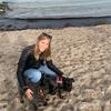 Henrieke: Hundesitter in Oldenburg