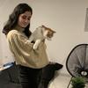 Amélie: Dog sitter à Montpellier