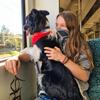 Yara Luna: Hundebetreuung und gassi Service mit Liebe