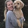 Johanna: Tiermedizinstudentin bietet Hundebetreuung für Deinen Liebling :)
