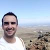 Ricardo: Cuidador en Alcorcón