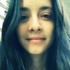 Tania : 🐾 Marina dog 🐾