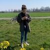Nathalie: Hundesitter in Münster