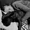Brigitta: Dog sitter in London