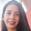 Vanessa : Cuidador en Gijón, Asturias