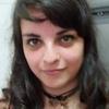 Minerva: Cuidador en Vigo