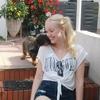 Christina: Hundesitter in Mainz