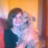 Margarita: Paseadora de perros en Móstoles y alrededores