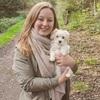 Rieke : Hundesitter in Essen