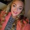 Zara: Dog walker or sitter in Lisburn