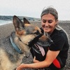 Hannah : Dog sitter in Galway