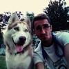 Borja: Adiestrador y cuidador de perros en Valladolid