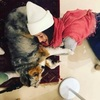 Amaia: Cuidamos, queremos y paseamos a tu perro en  Donosti