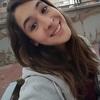 Irene: Paseadora de perros en León