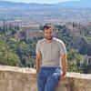 Manu: Cuidador en Granada