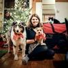 Julie: Hundesitter in Karlsruhe