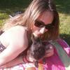 Paula : Bióloga se ofrece a cuidar y/o pasear a tu mascota!